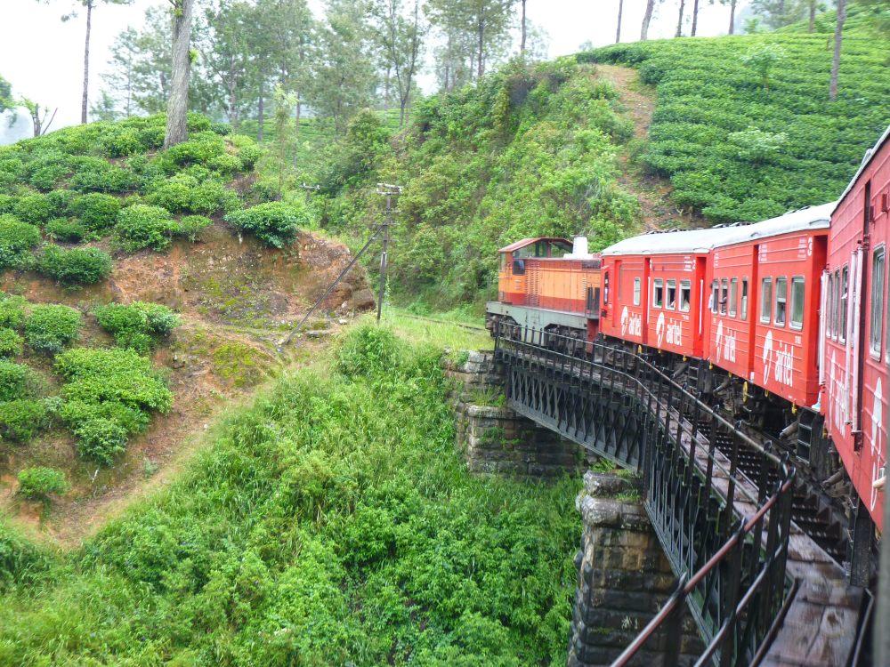 SriLanka_Eisenbahn4