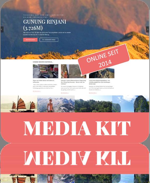 mediakit_btn