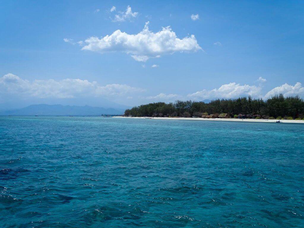 Gili Meno - Gili Islands-16