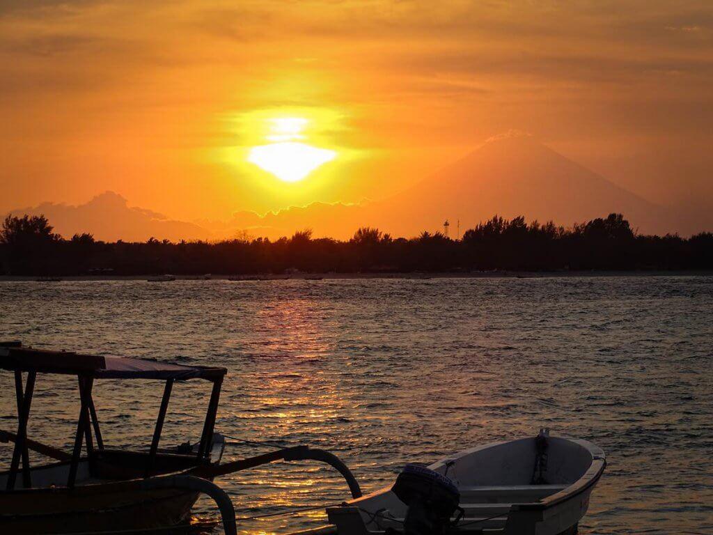 Gili Meno - Gili Islands-6