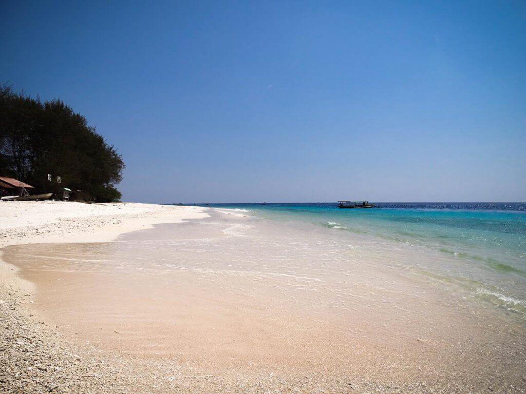 Gili Meno - Gili Islands-9