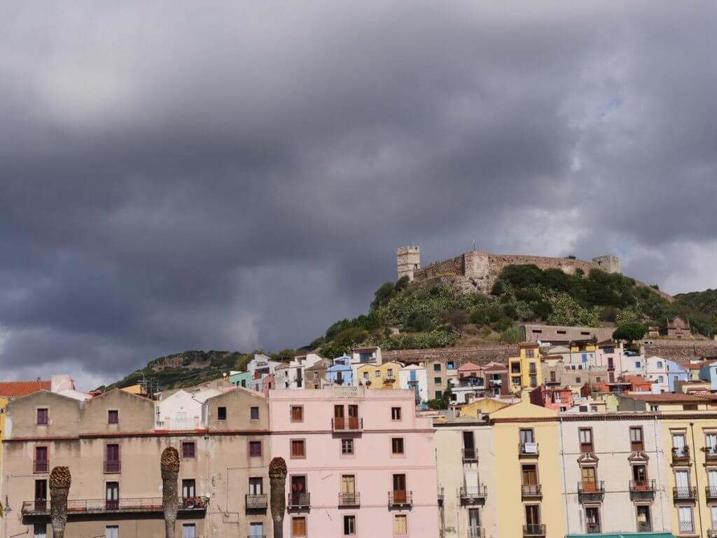 Sardinien_Alghero-124