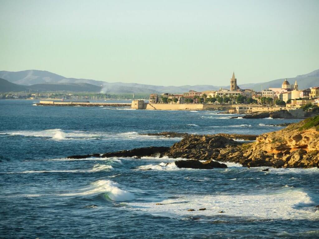 Sardinien_Alghero-157