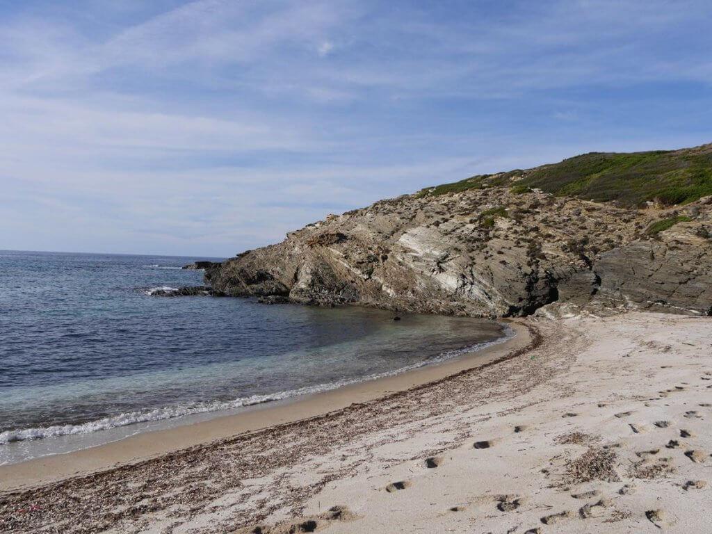 Sardinien_Alghero-84