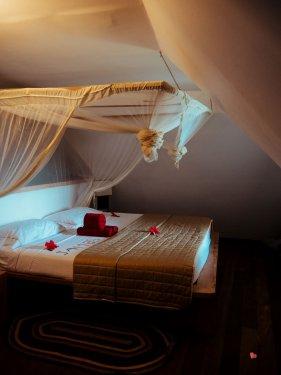 Zimmer Villa Kiva