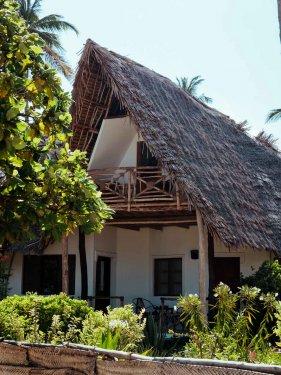 Villa Kiva Boutique Hotel